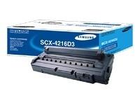 orig. Toner Samsung SCX-4216D3/ELS back/schwarz