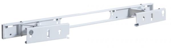 Sanus Wandhalter für Sonos Arc, ausziehbar weiß WSSAWM1-W2