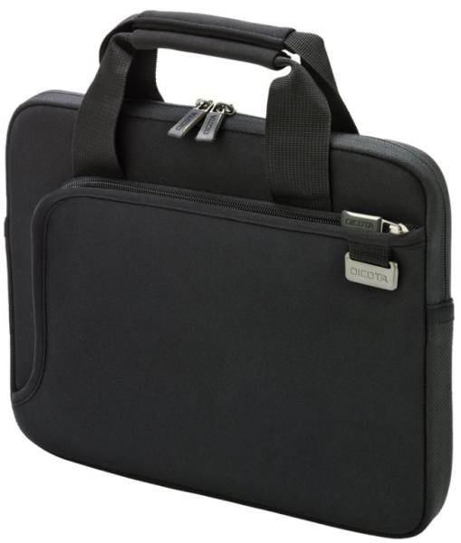 DICOTA D31182 Smart Skin 38,1cm-39,62cm 15Zoll-15,6Zoll Notebook Huelle