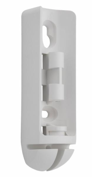 Flexson FLXS1W1011Wandbefestigung für FLXS1WMXX11 Ersatzteil weiß