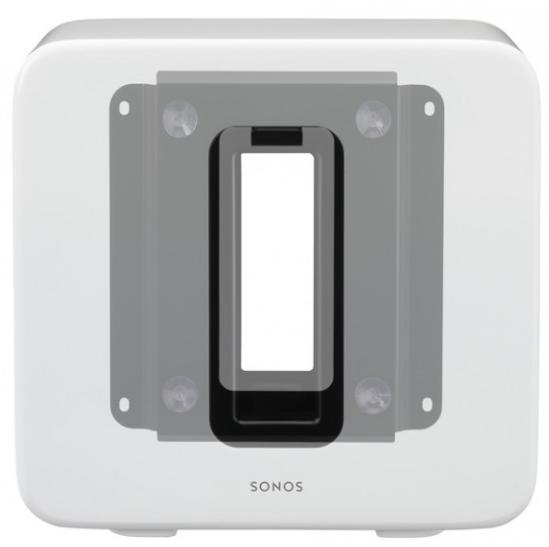 Flexson FLXSUBB Wandhalter für Sonos Sub