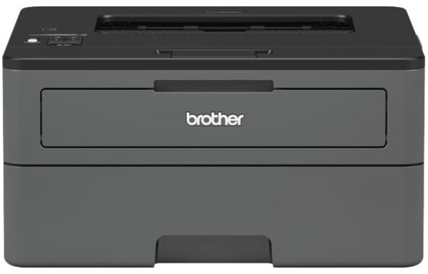 Brother HL-L2370DN Laserdrucker SW