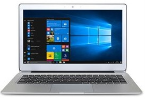TERRA MOBILE 1460Q i5-10210Y, 8GB, 512GB M.2, Windows 10 Pro