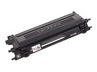 orig. Toner Brother TN-130BK ca. 2500 Seiten