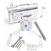 bnc 3D- Deckenhalter für Projektoren, FELX3S-BU40