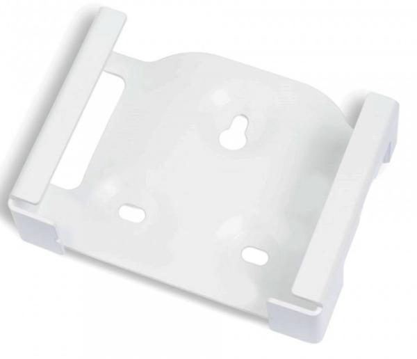 Flexson Wandhalterung weiss für Sonos Boost FLXBTWB1011
