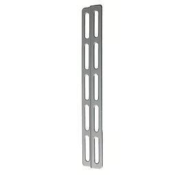 Lochblechstange 51 cm für Wandhalter A 2014
