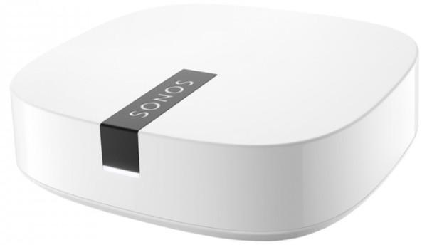 Sonos Boost