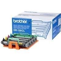 orig. Trommeleinheit Brother DR-130CL 17.000 Seiten