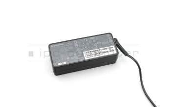 Terra Netzteil NB MOBILE 360-15 19 Volt, 3,42A 65 Watt
