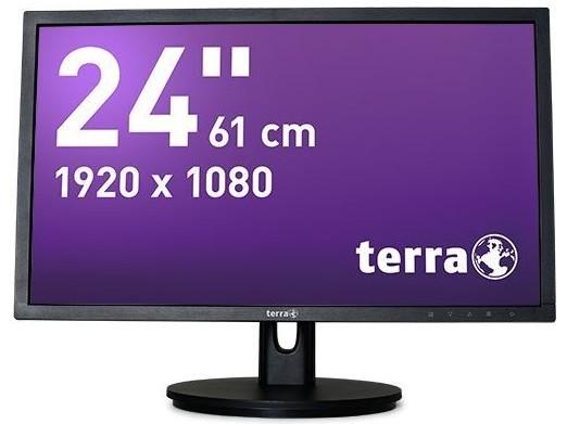 """TERRA LED 2435W HA 24"""" Full HD"""