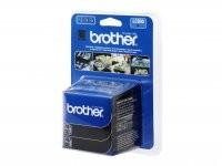Orig. Tintenpatrone Brother LC-900BKBP2 black 2er