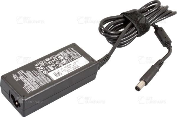 Dell Netzteil für NB, 65W, 450-18168 Schwarz