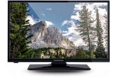 """Schaub Lorenz 28"""" LED TV, 28LE-F4970 Gmunden"""