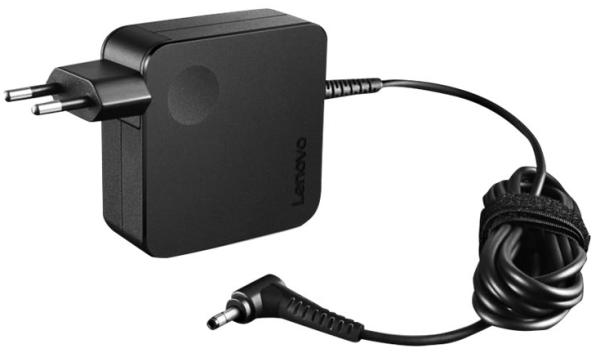 Notebook Netzteil LENOVO 65W AC Wall Adapter (EU) GX20L29354