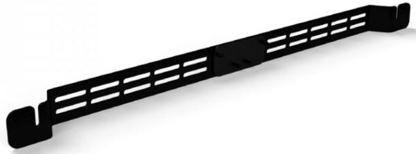 Flexson Wandhalter fest für Sonos Arc FLXSARWM1021