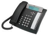 Tiptel 290 analoges ISDN Systemtelefon