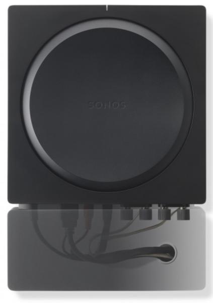 Flexson FLXSAWM1021 Wandhalter für Sonos Amp