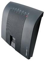 Tiptel.com 411 ISDN Telefonanlage 4 analoge