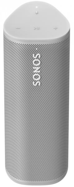 Sonos Roam weiß Smart Speaker mit Akku