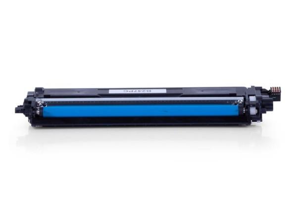 kompatibler Toner TN-247C Cyan/Blau, ca. 2.300 Seiten