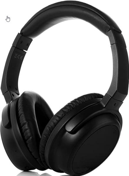 FeinTech Bluetooth Kopfhörer FeinSound 1 AKH00400