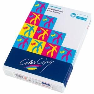 Kopierpapier Color Copy COCO-A3-160, 160g, 250 Blatt
