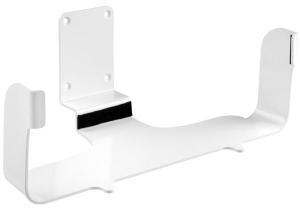 Cavus Wandhalter Fix für Sonos Play:5 (gen 2) weiß SN5FXW
