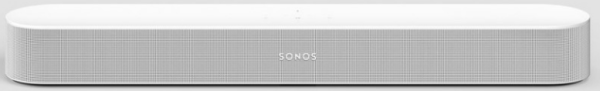 Sonos Beam Weiss Gen2