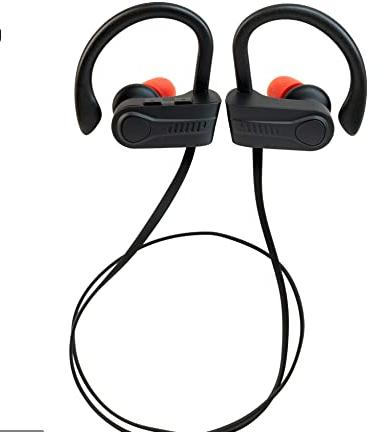 FeinTech Bluetooth Kopfhörer AKH00500