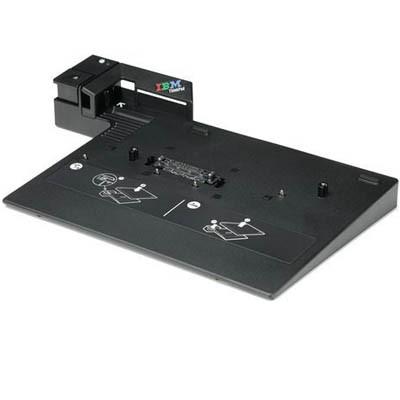 geb. Lenovo ThinkPad Mini Dock Series T400 PN 42W4637