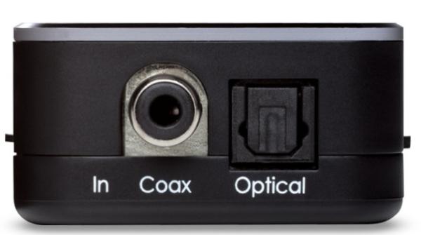 Analog-Digital Converter - Analog auf Digital Audio Converter für Sonos Playbar