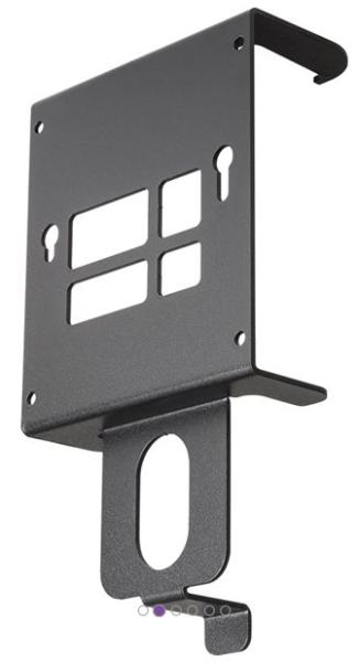 TERRA Mini Micro PC - Halterung PC-Micro/-Mini für TERRA LCD 2256W PV, 2456W PV, 2462W PV, 2756W PV,