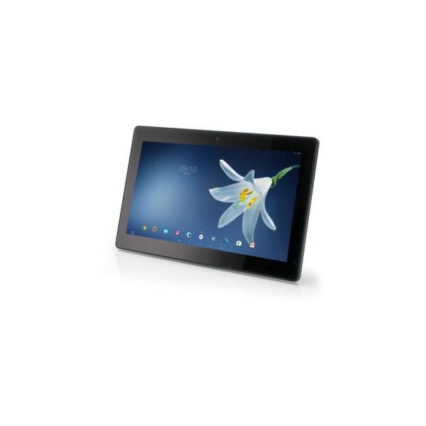 """Xoro MegaPad 1404v4 14"""" Schwarz, Android"""