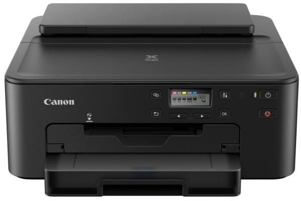 CANON PIXMA TS705 Tintenstrahldrucker Color A4