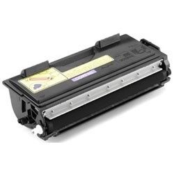 orig. Toner Brother TN-6600 ca. 6000 Seiten