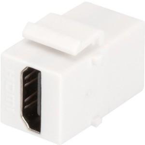 Digitus Adapter HDMI A Buchse / HDMI A Buchse, DN-93401