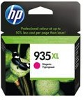 orig. Tintenpatrone HP C2P25AE#BGX 935XL magenta, ca. 825 Seiten