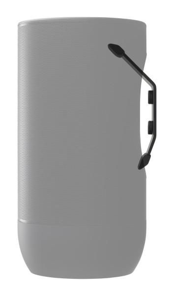 Flexson Wandhalterung Sonos Move Schwarz FLXSMWM1021