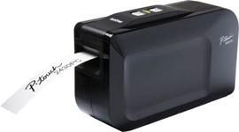 brother P-touch 2430, Beschriftungsgerät 3,5-24 mm