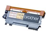 orig. Toner Brother TN-1050BK ca. 1000 Seiten