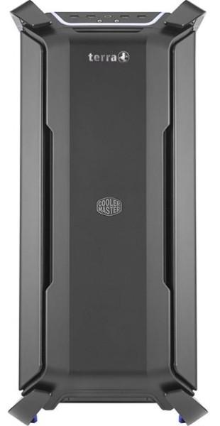 TERRA PC-Gamer 7500 i7-10700K, 3.7GHz, 32GB, 512GB+2TB, RTX3070 8GB, W10H