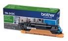 orig. Brother Toner TN-243C cyan/blau, ca. 1.000 Seiten