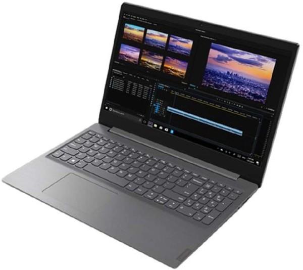 LENOVO V15-IIL i5-1035G1 8GB 256GB SSD W10 Pro
