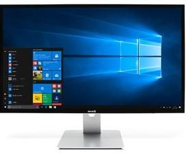 TERRA ALL-IN-ONE-PC 2705 HA Non Touch - GREENLINE i5-9500, 8GB, 512 GB SSD, W10 Pro