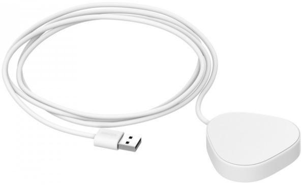 Sonos Roam weiß Wireless Charger - Ladestation