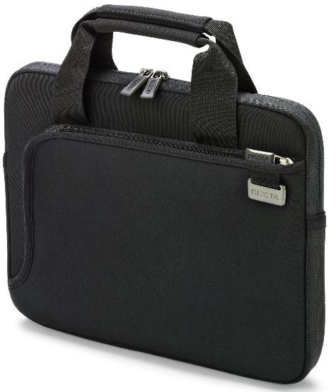 "DICOTA D31179 SmartSkin Notebooktasche 12""-12,5"""