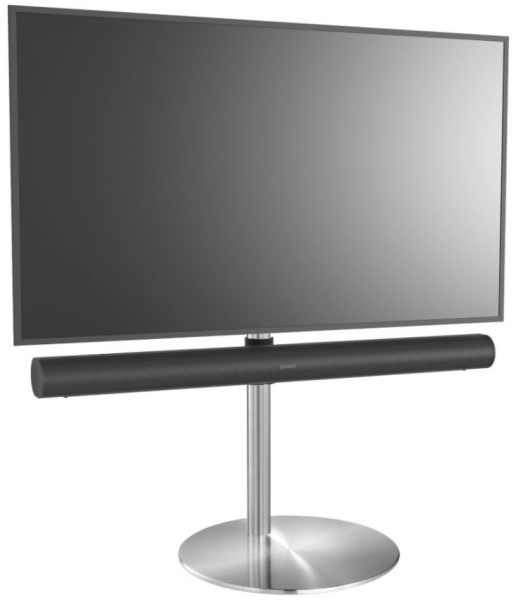 Cavus Soundbarhalter Sonos Arc für Cavus TV Standfuß CAV-TSB-ARC