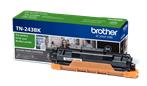 orig. Brother Toner TN-243BK black/Schwarz, ca. 1.000 Seiten